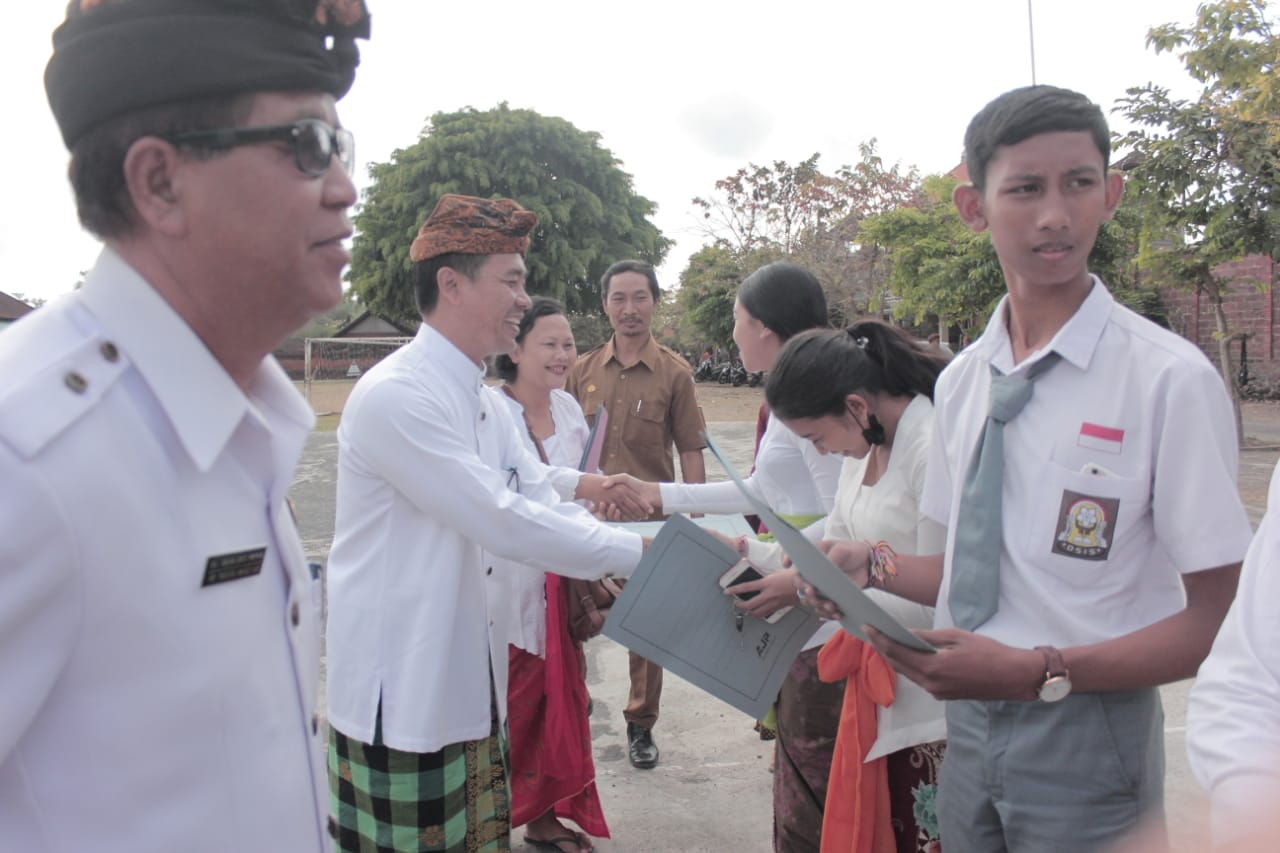 upacara11